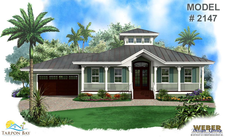 Home Model # 2147