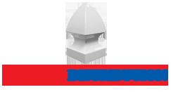 Pro Distribution Logo
