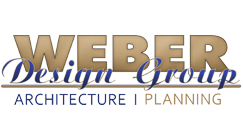 Weber Design Group Logo